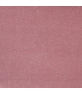 Papel pintado Aromas 630-4