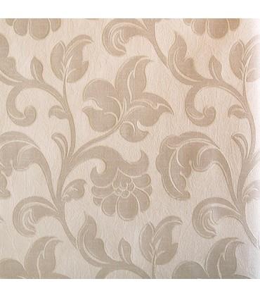 Papel pintado Bottega Tessile 55501