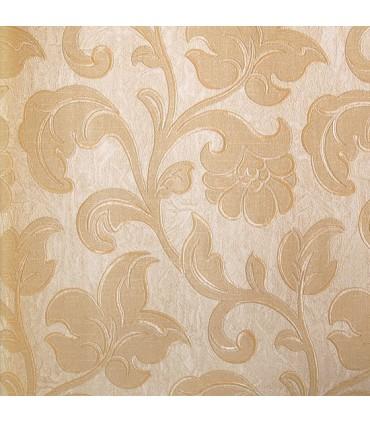 Papel pintado Bottega Tessile 55502