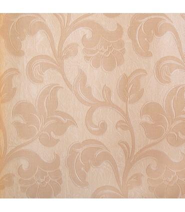 Papel pintado Bottega Tessile 55503