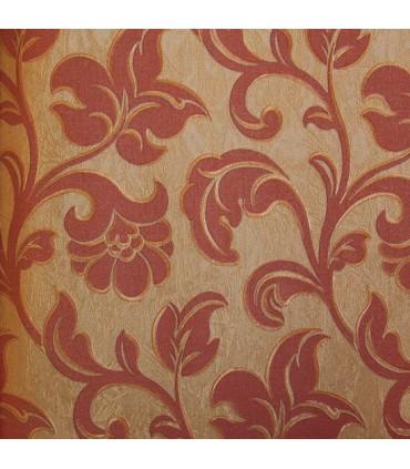 Papel pintado Bottega Tessile 55504