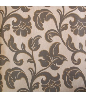 Papel pintado Bottega Tessile 55505