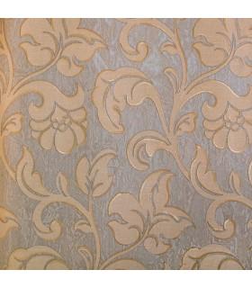 Papel pintado Bottega Tessile 55506