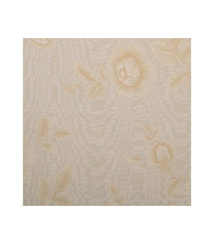 Papel pintado Bottega Tessile 55582