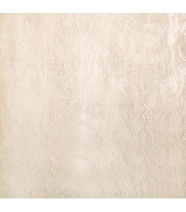 Papel pintado Bottega Tessile 55511