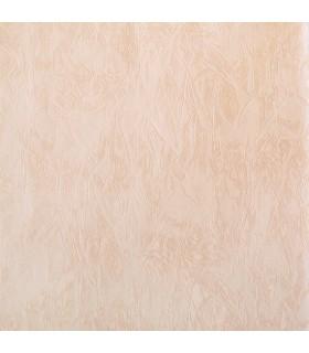 Papel pintado Bottega Tessile 55513