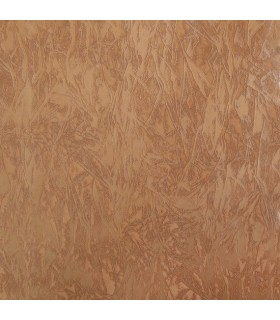 Papel pintado Bottega Tessile 55514