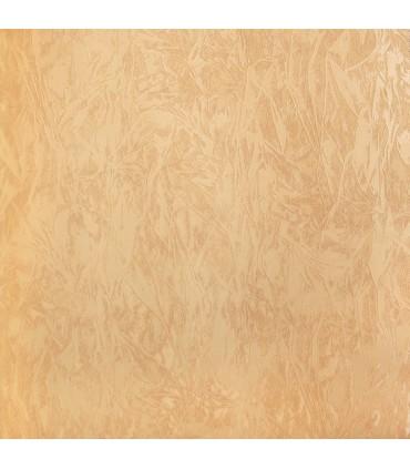Papel pintado Bottega Tessile 55515