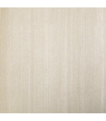 Papel pintado Bottega Tessile 55541