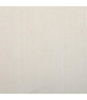 Papel pintado Bottega Tessile 55545