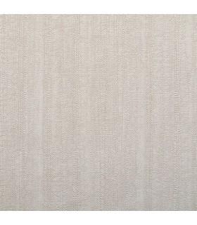 Papel pintado Bottega Tessile 55546