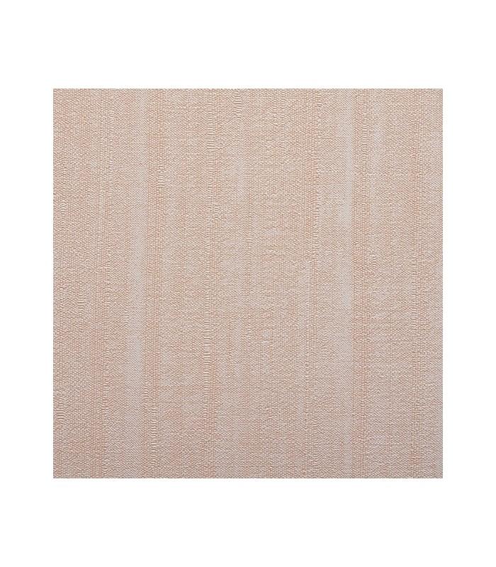 Papel pintado Bottega Tessile 55547