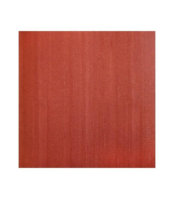 Papel pintado Bottega Tessile 55550