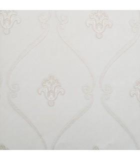 Papel pintado Bottega Tessile 55561