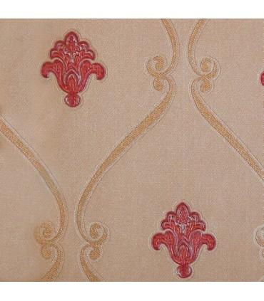 Papel pintado Bottega Tessile 55566