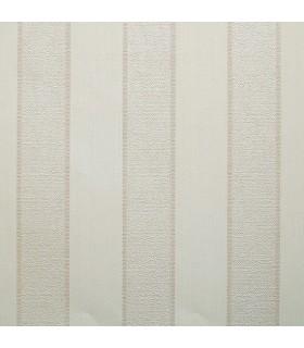 Papel pintado Bottega Tessile 55571