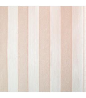 Papel pintado Bottega Tessile 55573