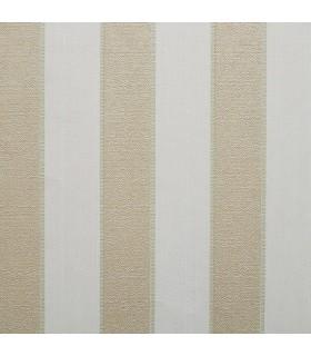 Papel pintado Bottega Tessile 55574