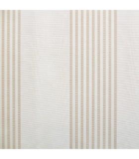 Papel pintado Bottega Tessile 55591