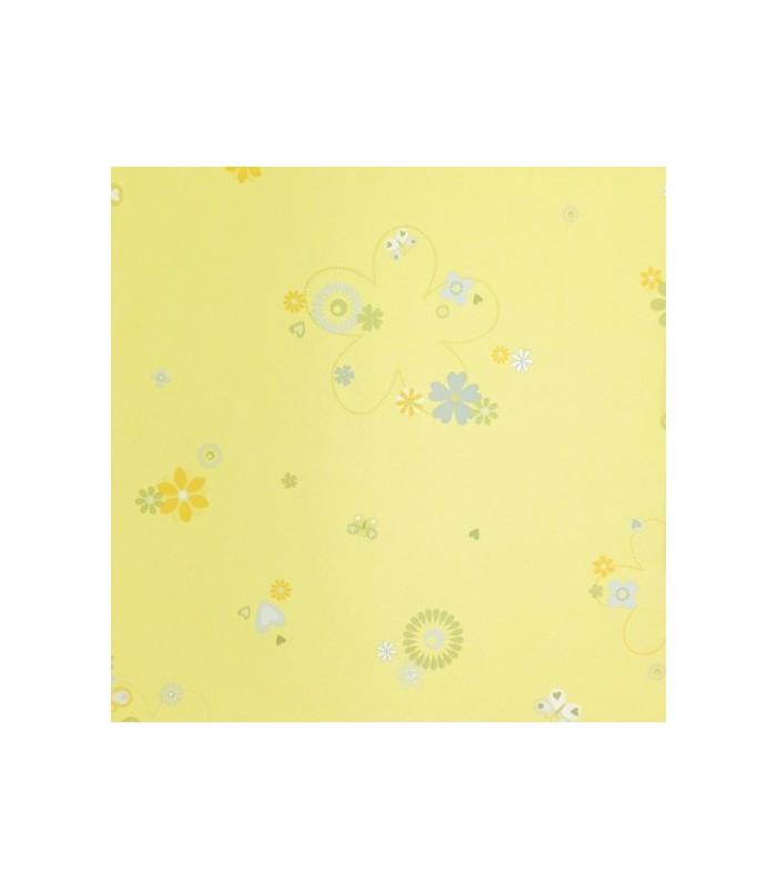 Papel pintado Coconet 563-2