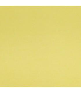 Papel pintado Coconet 569-1