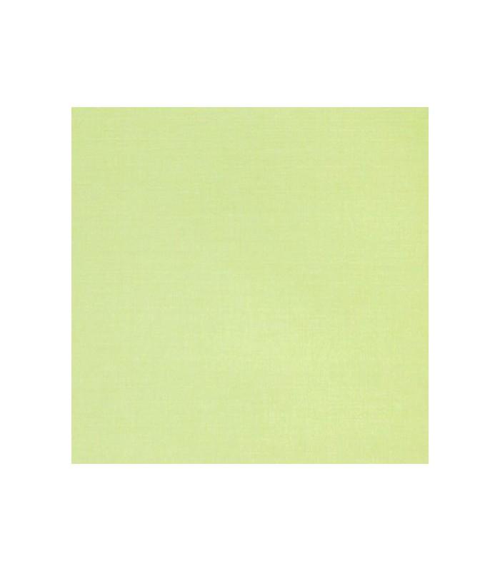 Papel pintado Coconet 569-3