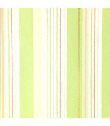 Papel pintado Coconet 564-3