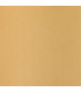 Papel pintado Coconet 568-1