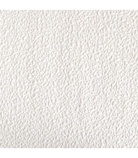 Papel pintado economy de parati con dise os tipo gotel en for Papel pintado especial para gotele