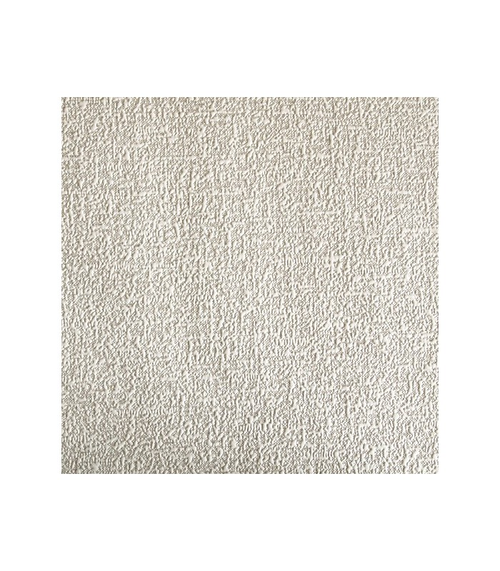Papel pintado economy de parati con dise os tipo gotel en relieve gris y crema - Se puede poner papel pintado sobre gotele ...