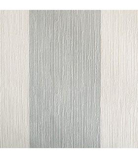 Papel pintado Economy 31153