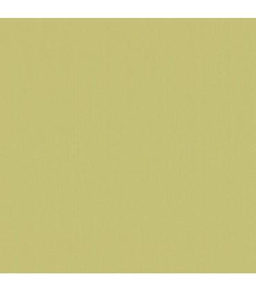 Papel pintado Delight 0388270