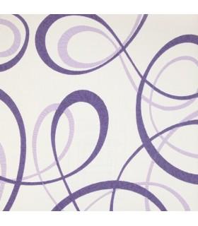 Papel pintado Delight 0393660