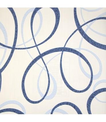Papel pintado Delight 0393620
