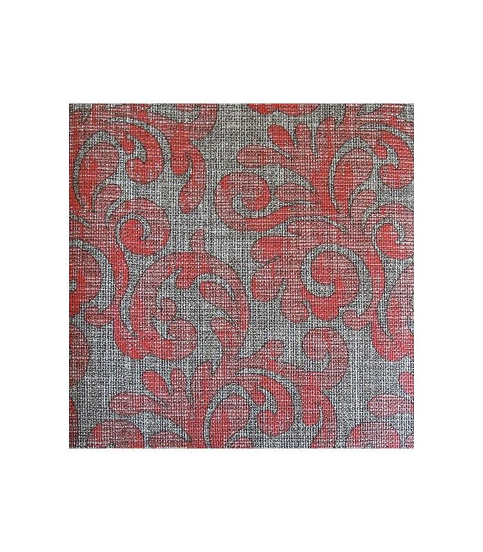 Papel pintado Opium 30407