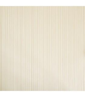 Papel pintado Opium 43212