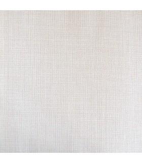 Papel pintado Opium 30422