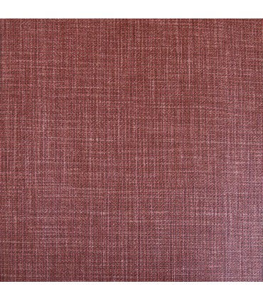 Papel pintado Opium 30428