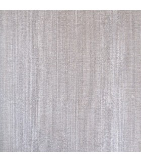 Papel pintado Opium 30481