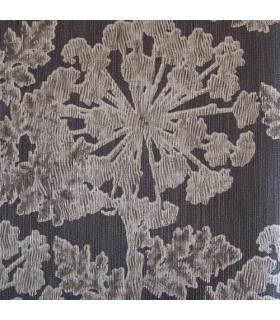 Papel pintado Opium 30444