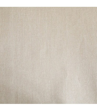 Papel pintado Windsor XII 71422