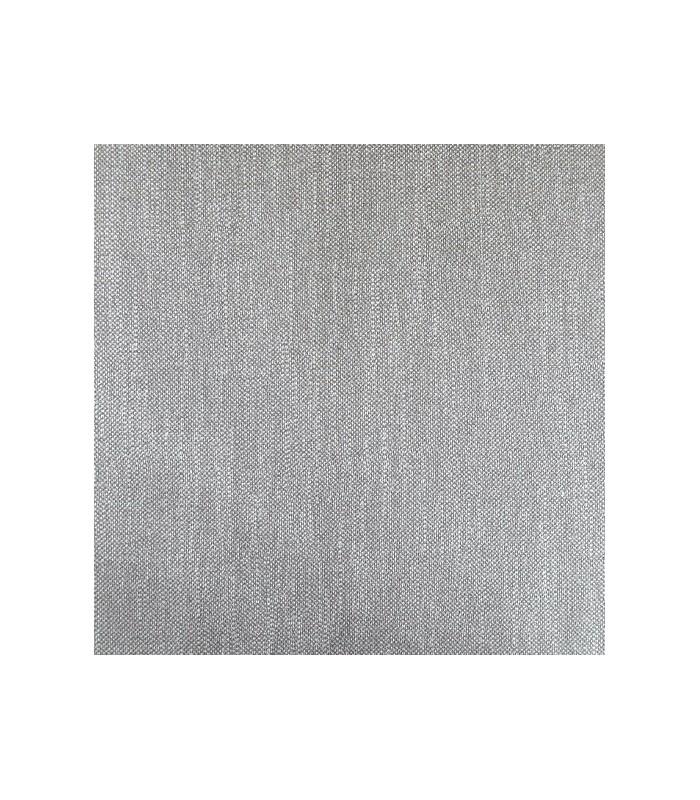 Papel pintado windsor xii de parati con dise os lisos con for Papel pintado color plata