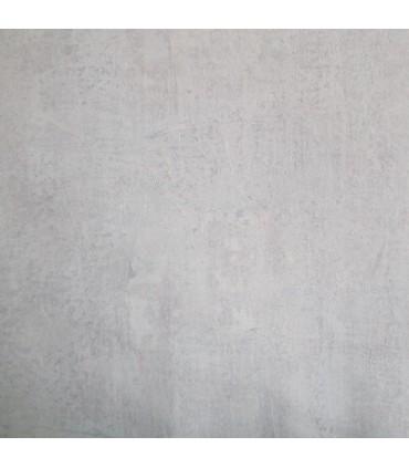 Papel pintado Windsor XII 72708