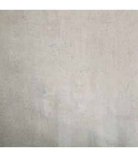Papel pintado Windsor XII 72709