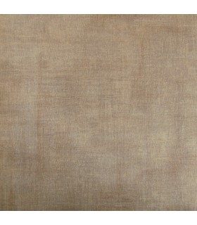 Papel pintado Windsor XII 75022