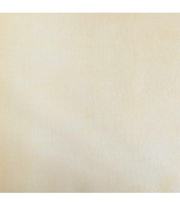 Papel pintado Windsor XII 75021