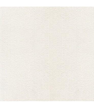 Papel pintado Delight 0380270