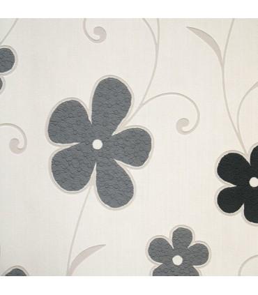 Papel pintado Delight 0396350