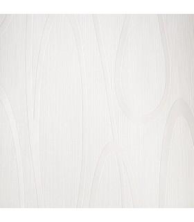 Papel pintado Delight 1805530