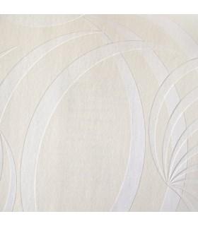 Papel pintado Delight 0379540